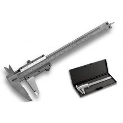 Suwmiarka L - 150 mm