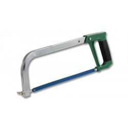 Hacksaw - 300 mm