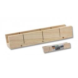Mitre box - 300 mm