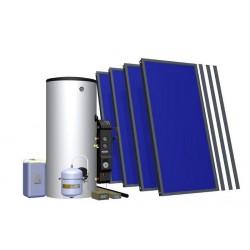 Solar Set TLPAm-400W