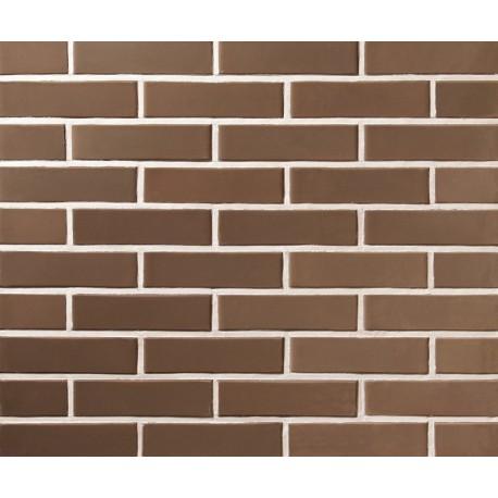 Perforated clinker brick - TAURUS, class 35