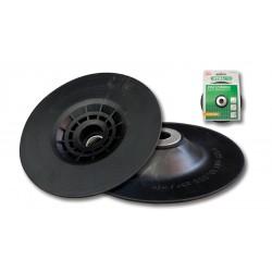 Fibra disc