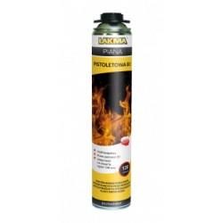 Lakma Brandschutzschaum 750 ml