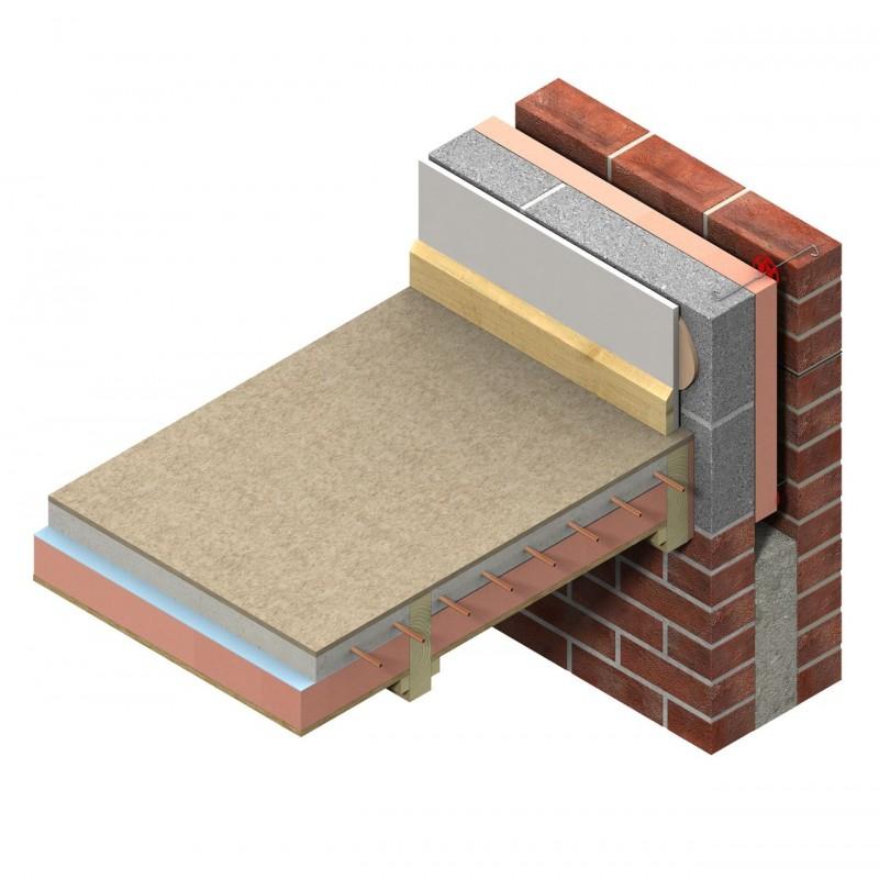 kingspan kooltherm k3 floor insulation realbud. Black Bedroom Furniture Sets. Home Design Ideas