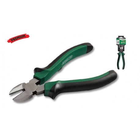 Side cutters 18 cm