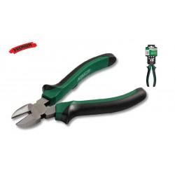Side cutters 20 cm