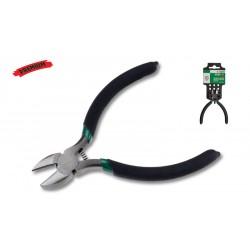 Side cutters 11,5 cm