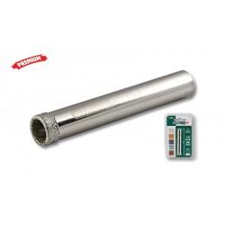Wiertło diamentowe 10 mm STALCO