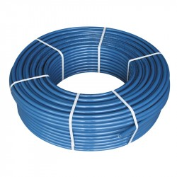PE Water Pipe DN 20x2,0 mm