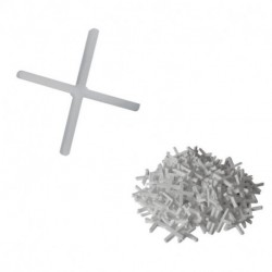 Krzyżyki 10,0mm 20szt