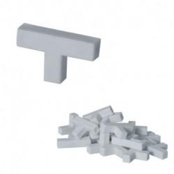 Krzyżyki T 8 mm