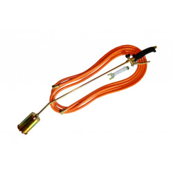 Roofing Torch Burner 90 cm