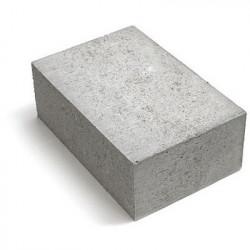 Concrete Block M6P 12x24x38 cm
