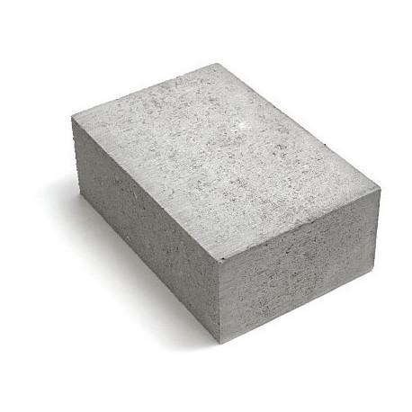Betonblock 12x24x38 cm