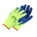Acryl-Handschuhe S-ThermGrip