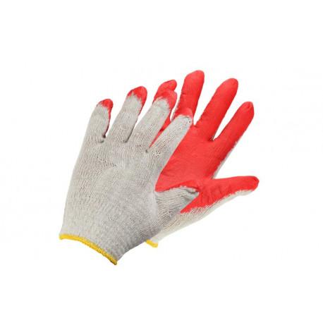 Rękawice bawełniane
