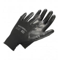 Rękawice poliamidowe S-Poli B