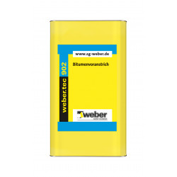 Weber.tec 902 12L