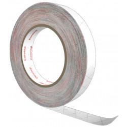 COROMIX Klebeband 20 mm/50 lfm