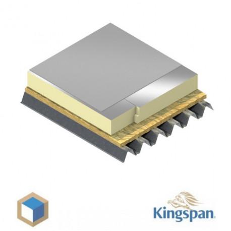 Kingspan Therma TR26