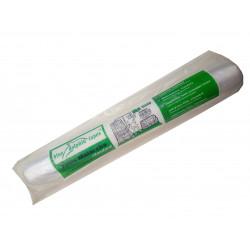 Folia malarska rolka 2x50 m STANDARD zielone opakowanie