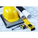 Nadzór budowlany - kierownik budowy