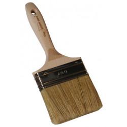 DOLPHIN 8 cm brush