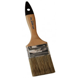Paint brush 7,6 cm