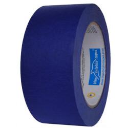 Taśma malarska 48mmx50m BLUE DOLPHIN