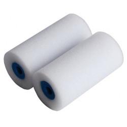 Roller - MOLTOPREN x2 Lager 15 cm
