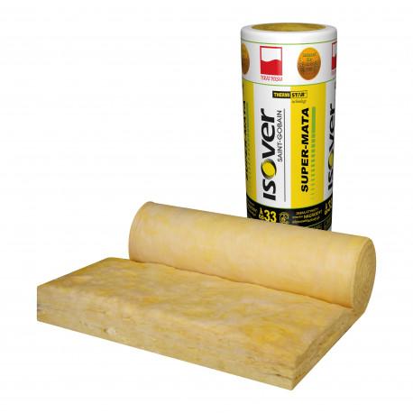 Super-Mat ISOVER 5 cm