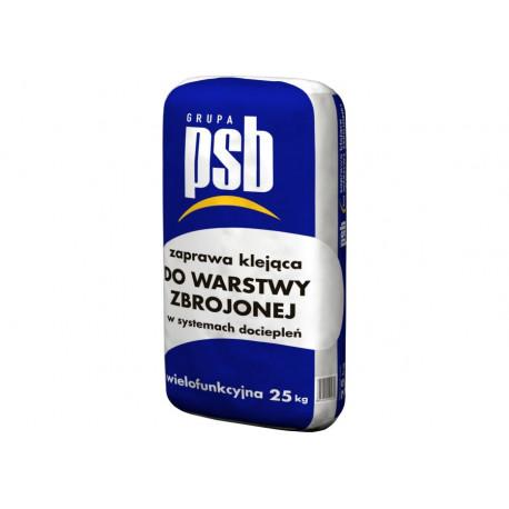 Polystyrene & Mesh Adhesive PSB 25kg
