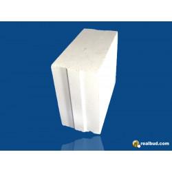Silikat 12 cm kl.15 BARLINEK 250x120x240, 15 szt/m2, 128szt/pal