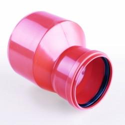 PVC Reducers