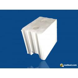 Sand lime brick 18 cm, Class 15 Barlinek