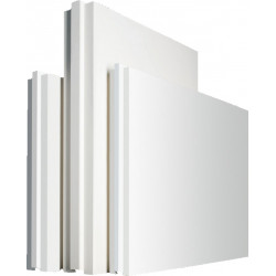 MultiGips full plasterboard 80 mm