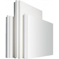 Płyta gipsowa pełna MultiGips 100 mm