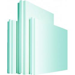 MultiGips full plasterboard 80 mm