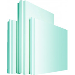 MultiGips full plasterboard waterproof 100 mm