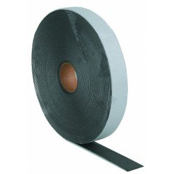 Acoustic tape for profiles 75/3mm/30m