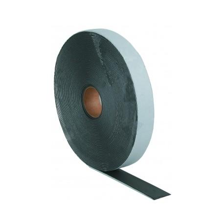Trennwandband 75/3mm/30m