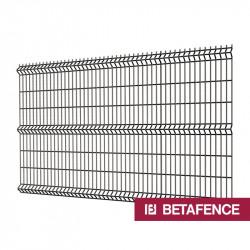 Panel ogrodzeniowy BASIC 3D 1530x2500 mm