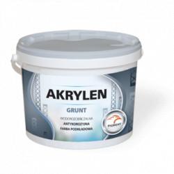 PIGMENT acrylic 0,7L