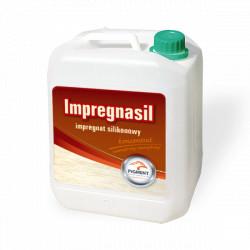 Impregnate PIGMENT IMPREGNASIL 1L silicone