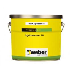 weber.tec 944 Eurolan FK Inject 2 1 kg