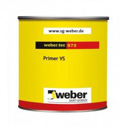 Weber.tec 973 0,815L