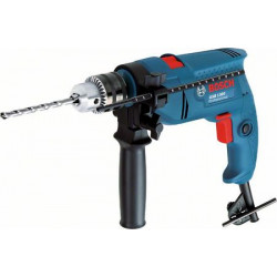550 W BOSCH Impact Drill