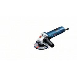 720W angle grinder BOSCH , fi 125
