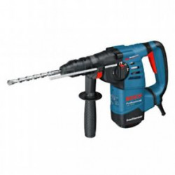 Rotary hammer 800W SDS-plus