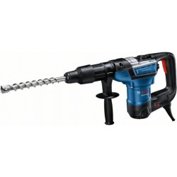 Rotary hammer 1100W SDS-max